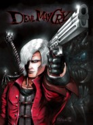 """Devil May Cry"""