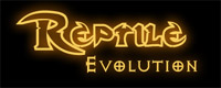 Reptile Evolution