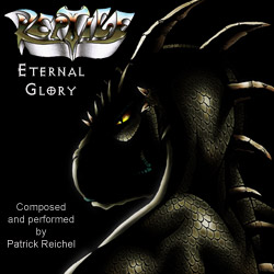 Reptile - Eternal Glory